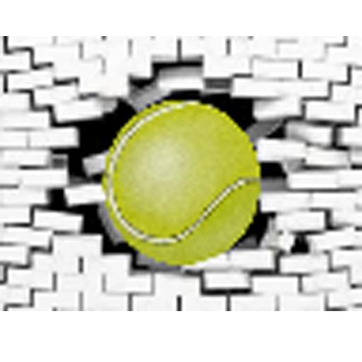 tennis ace app