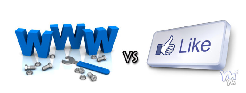 web-vs-facebook